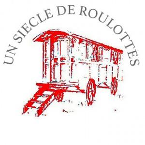 logo-unsieclederoulotte-0
