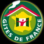 Gîtes de France , un siecle de roulottes